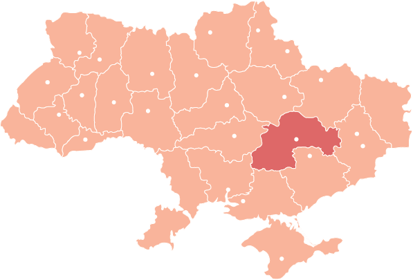 map_dnipro